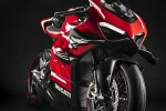 La DUCATI Panigale V4 devient Superleggera : la moto de rêve est désormais une réalité
