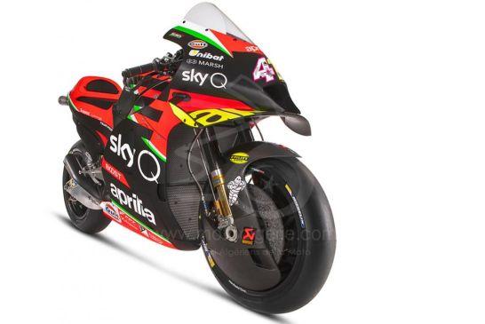 Aprilia Racing 2020 - amoto2.gallery_full_top_lg