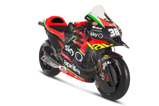 Aprilia Racing 2020 - amoto4.gallery_full_top_lg