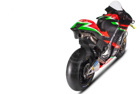 Aprilia Racing 2020 - amoto8.gallery_full_top_lg