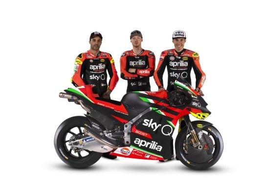 aprilia-racing-2020_0.big