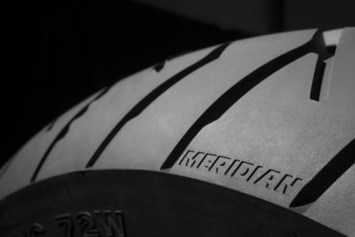 Dunlop Trailmax Meridian-rear-detail-3-754312