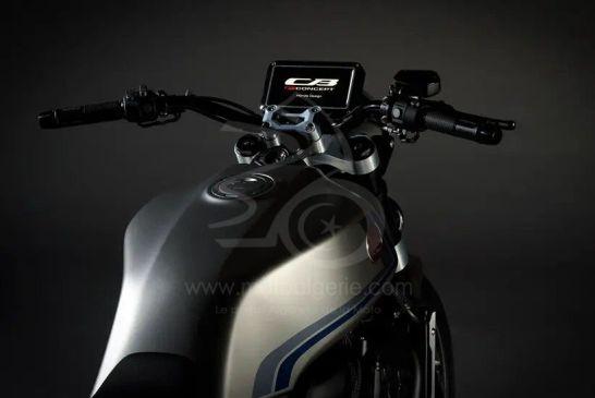 Honda_CB-F_Concept3(1)
