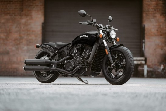 Indian Scout Bobber Sixty8e3a5219-flat