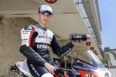 Moto3 : Snipers Team et Mivv renouvellent leur le partenariat pour 2020 !