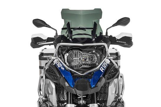 Touratech Crashbar Bull Bar XL pour BMW R1250GS Adventure 1