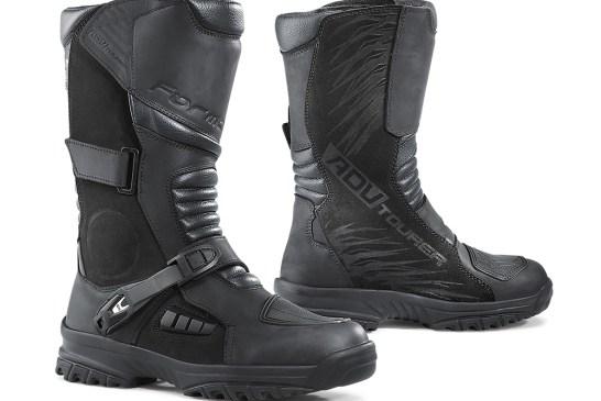 FORMA Boots 2020 - Touring - adv tourer
