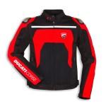 Ducati Corse Tex Summer C2