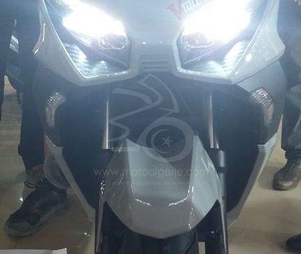 VMS - VMAX 200 2020 - Motoalgerie - 0 (14)