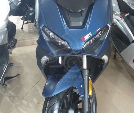 VMS - VMAX 200 2020 - Motoalgerie - 3 (3)
