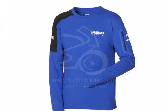 t-shirt-yamaha-paddock-2020-liverpool