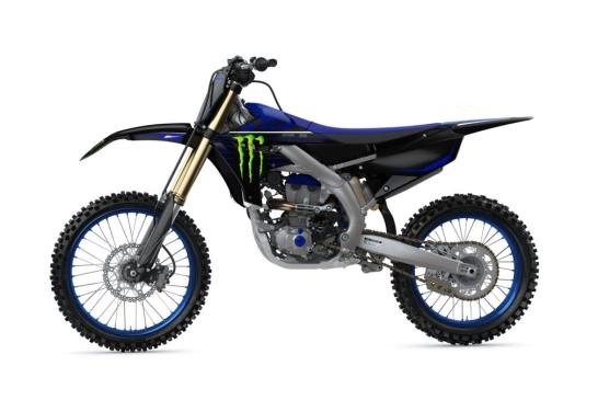 2021-Yamaha-YZ250FSV-EU-Monster_Black_-360-Degrees-024-03_Tablet