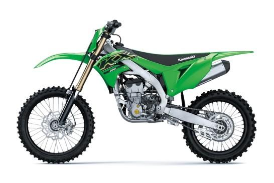 Kawasaki - KX250_21KX252C_201GN1DLS3CG_A
