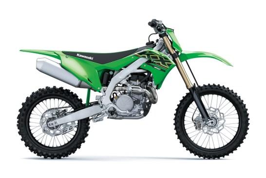 Kawasaki KX450 2021_21KX450J_201GN1DRS3CG_A