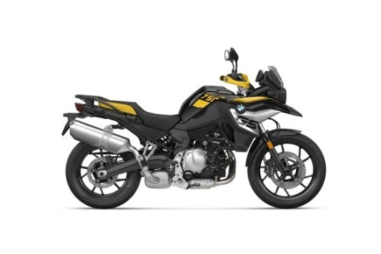 P90393509_2021_bmw-f-750-gs-40 Years GS Edition