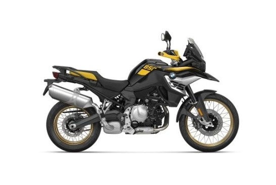 P90393528_2021_bmw-f-850-gs-40 Years GS Edition