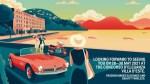 BMW Motorrad : Le Concorso d'Eleganza Villa d'Este 2020 Reporté !