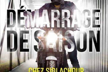 Sidi Achour Motos Pièces : Remise de 5% sur tous les articles en magasin !