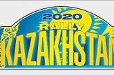 Rallye tout-terrain : le Kazakhstan annulé