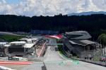 Décisions des commissaires FIM MotoGP