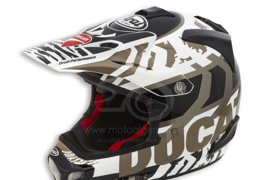Ducati Explorer V2_UC191668_Low
