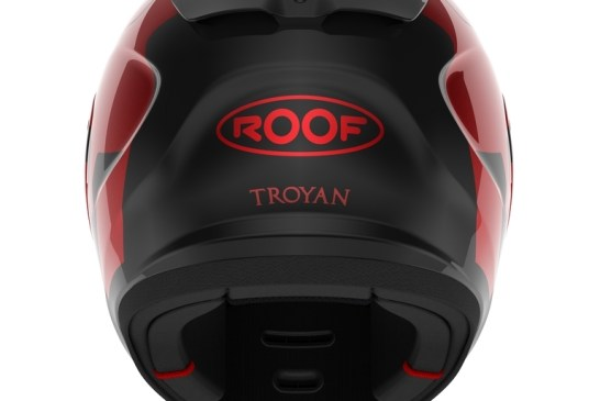 RO200_TROYAN_RED_BACK