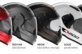 ROOF dévoile le nouveau RO200 : La qualité du RO200 CARBON, sans la fibre de carbone !