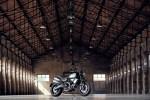 """""""Dark Suit"""" : l'accés parfait à la famille Ducati Scrambler 1100 PRO avec la nouvelle version Dark"""