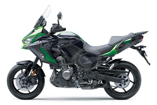 Kawasaki Versys 1000 S 2021_40RGN1DLS3CG_A