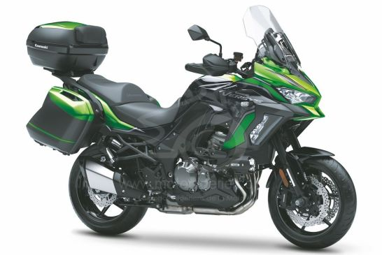 Kawasaki Versys 1000 S 2021_GN1_GT