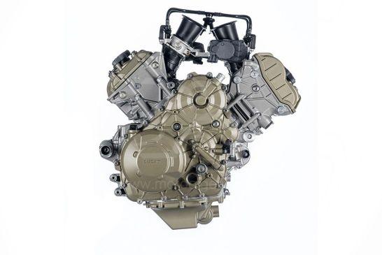 Motore Ducati V4 Granturismo_01_UC200240_Low