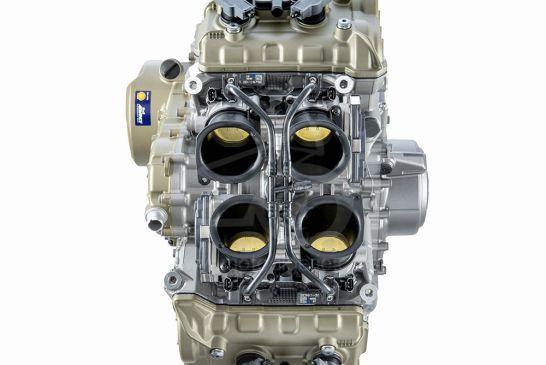 Motore Ducati V4 Granturismo_03_UC200239_Low