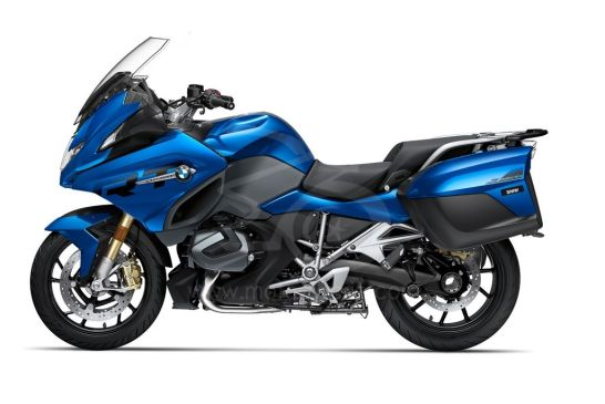 P90402239_highRes_the-new-bmw-r-1250-rt 2021