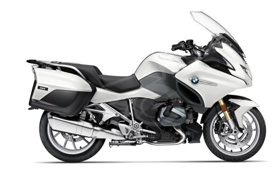 P90402240_highRes_the-new-bmw-r-1250-rt 2021