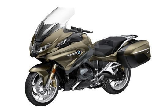 P90402245_highRes_the-new-bmw-r-1250-rt 2021