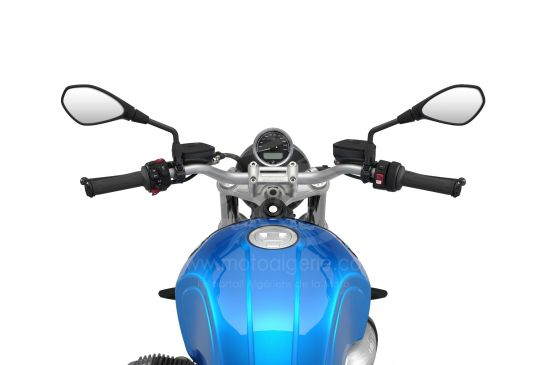P90403339_lowRes_bmw-r-ninet-pure-opt