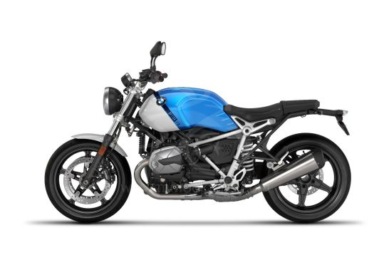 P90403343_lowRes_bmw-r-ninet-pure-opt
