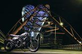 Ducati dévoile les nouvelles versions du XDiavel et du Ducati Scrambler pour 2021