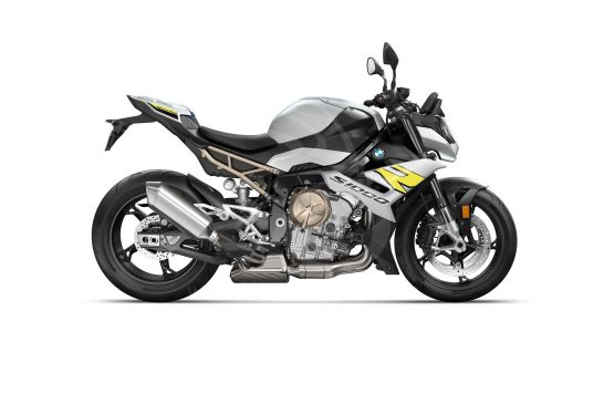 P90407255_lowRes_the-new-bmw-s-1000-r