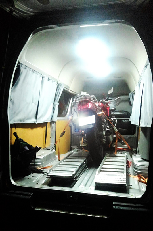 rescue-car1