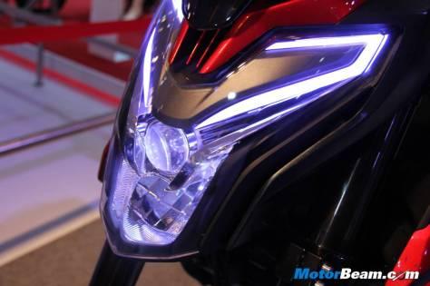 Honda-CX-01-11