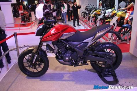 Honda-CX-01-3