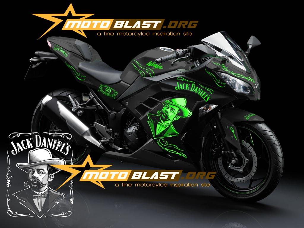 Lapak Motoblast  MOTOBLAST