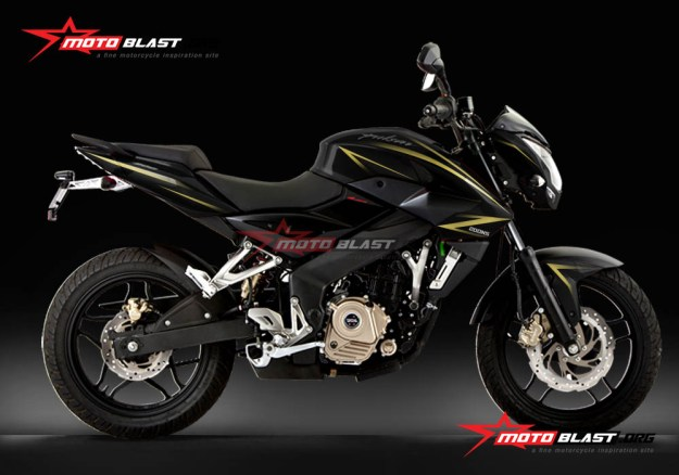 P200NS-black-gold-motoblast