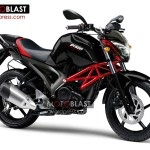 modif-yamaha-bison-evolution-versi-ducati8