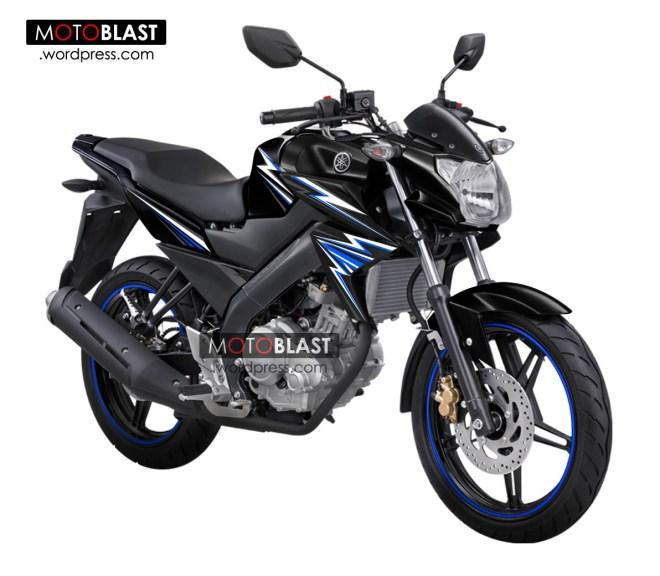 new-vixion-black-lighting-striping10