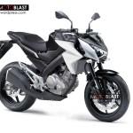 new-vixion-black-naked-bike-modif1