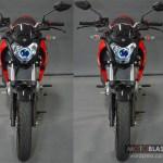NVl-headlamp-desain-stiker7