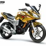 Yamaha-bysonFazer-new-striping-gold-3