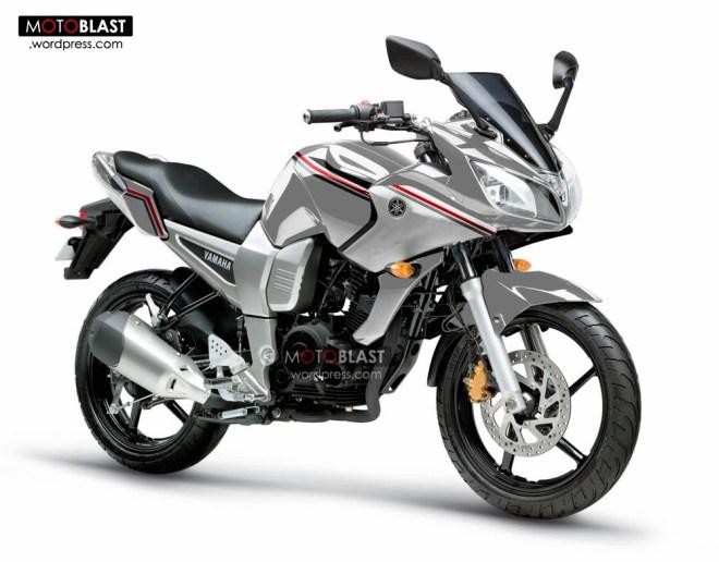 Yamaha-bysonFazer-new-striping4